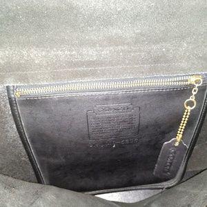 Coach Bags - Coach Beekman Briefcase Vintage